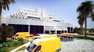 google company office. google company head office headquarters in india t