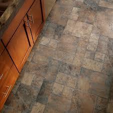 Best Bath Decor bathroom laminate tile : Brilliant Tile Look Laminate Flooring Throughout Laminate Tile ...