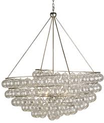 currey and company lighting fixtures. Full Size Of Chandeliers:currey And Company Chandelier Curry Chandeliers Currey Lamps Rectangular Drum Lighting Fixtures E