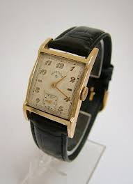 a vintage gents 1950 lord elgin 14k gold filled wrist watch a vintage gents 1950 lord elgin 14k gold filled wrist watch