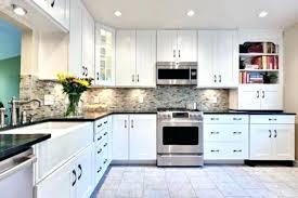 white cabinets white countertop and white excellent cabinets granite unique kitchen ideas for marble with white white cabinets white countertop