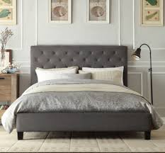 double frame with crystal finials storage king drawers led headboard archived on furniture with post