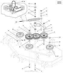 Snapper lawn mower parts diagram elegant snapper pro sw35cckav2148 49 state 48 quot walk behind