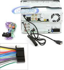 kenwood ddx6019 wiring harness kenwood image wiring diagram kenwood ddx616 wiring discover your wiring on kenwood ddx6019 wiring harness