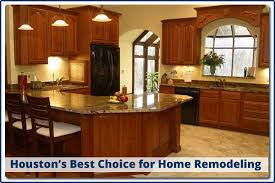 Kitchen Remodeling Houston Kitchen Remodel Houston TX Beauteous Bathroom Remodeling Houston Tx