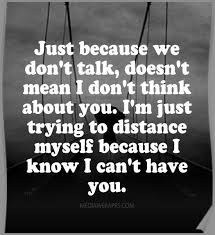 Quotes About Being Loved Impressive Sad Quotes About Loving Someone And Not Being Loved Back Google