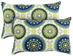 Buy Best Accent Throw Pillows for Home Decorative Pillow Reviewer