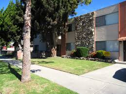 3 bedroom apartments in downtown long beach. 3 bedroom apartment for rent in long beach / 90806 apartments downtown long beach a