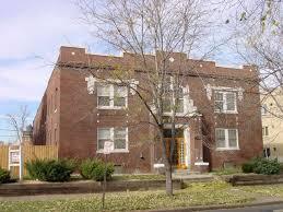 2 bedroom apartments denver capitol hill. 1115 logan st. 2 bedroom apartments denver capitol hill r