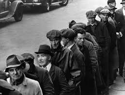 how bankruptcy changed after great depression business insider great depression