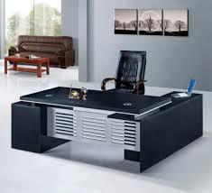 office table furniture design. Nice Office Desk Design Ideas 10 Exciting Desks . Table Furniture K