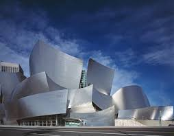 architectural buildings designs. Frank Gehry Guggenheim Museum Bilbao Architectural Buildings Designs