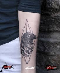 предплечье татуировки в екатеринбурге Rustattooru