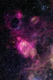 iphone wallpapers tumblr galaxy. Wonderful Wallpapers Pretty Galaxy Pink Iphone Wallpapers 500x750 Intended Iphone Wallpapers Tumblr Galaxy L