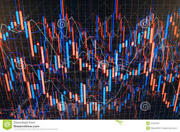 Forex Market Live Chart Currency Exchange Data Analyzing In Forex Market The
