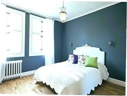 blue bedroom colors. Soft Blue Bedroom Ideas Wall Paint Color For  Gray . Colors