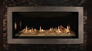 Kozy Heat Slayton Fireplace Reviews - Best Fireplace 2017