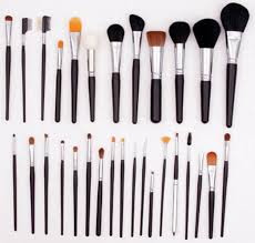 crown brush. crown brush has the best makeup brushes and they are crazy affordable. used by pro\u0027s r