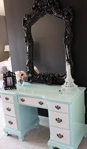 vanity table lighting. 15 diseos para pintar de negro una las paredes tu habitacin vanity table lighting