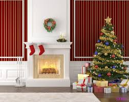 Christmas Picture Backdrop Ideas 184 Best Backdrops Images On Pinterest Photography Backgrounds