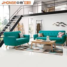 teal living room furniture. Sofa Set Pictures Wood Furniture, Furniture Suppliers And Manufacturers At Alibaba.com Teal Living Room