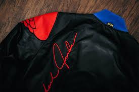 just don x air jordan ii pinnacle er jacket black