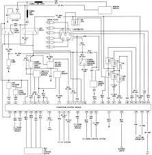 dodge omni wiring diagram wiring diagram operations dodge omni wiring diagram wiring diagram user 89 dodge omni wiring wiring diagram mega 1988 dodge