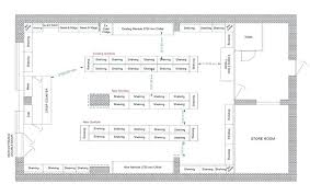 floor plan drawing with our years of experience fitting feels proud to provide the best floor plan drawing