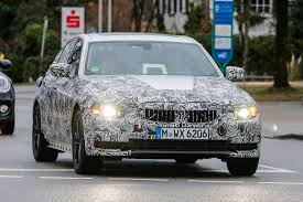 2018 bmw three series. Brilliant Series BMW 3 Series 2018  Exclusive Images And Spy Shots  New Spies  Auto Express Intended Bmw Three Series