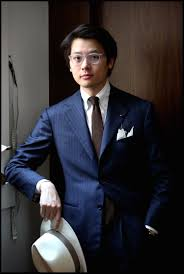 the armoury s mark cho interview on horology fatherhood and were your avid interests in tech and photography a product of managing the business or have you always been a bit of