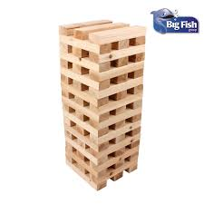 Wooden Brick Game Wood Building Block Game Wholesale Building Blocks Suppliers 47