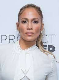 j lo x inglot beauty line scott barnes makeup interview