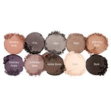 Nyx Dream Catcher Palette Price NYX COSMETICS DREAM CATCHER 100 COLOR EYE SHADOW PALETTE OMBRE eBay 87