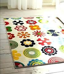 playroom area rugs playroom area rug playroom classroom rug playroom area rug kids play room rugs