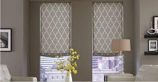 blinds for living room windows. modern window treatments- 3 day blinds- living room modern-living-room blinds for windows