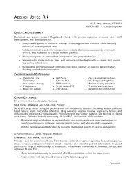 Make A Resume Free Online