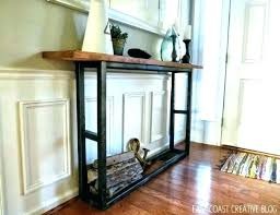 narrow entry table. Small Entry Table Skinny Console Entryway Very Narrow Tables With Drawer N