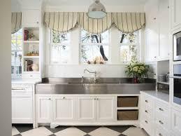 Fancy Kitchen Cabinet Knobs Exotic Kitchen Cabinet Hardware Houston Tags Kitchen Cabinet