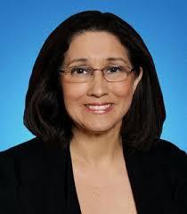 Carmen Ramirez - Glendale, AZ - Allstate Agent. Carmen Ramirez 18275 N 59th Ave Ste 102. Glendale, AZ, 85308. Send Me An Email. Get A Quote - 114683