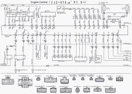 ecu pinout values clublexus lexus forum discussion 2002 lexus gs300 firing order at 2001 Lexus Gs300 Spark Plug Wire Diagram