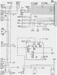 84 chevy truck wiring diagram wonderfully chevrolet v8 trucks 1981 84 chevy truck wiring diagram wonderfully chevrolet v8 trucks 1981 1987 electrical wiring diagram
