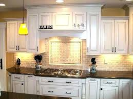 how to make your own kitchen cabinets s kitchen cabinets near