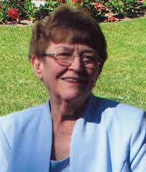 JANE A. JENNINGS Obituary | Canale Tonella Funeral Home and Cremation  Services