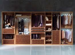 Master Bedroom Cabinet Design Custom Bedroom Cabinets Design Home