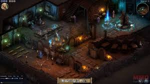 revealing the best of 2016 browser mmorpg games