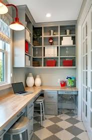 small space office. Small Home Offices For A Family To Share Space Office O