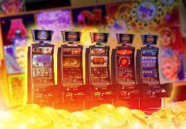 Best Slots Online Casino No Deposit Slots Bonus   Grenzlandslot