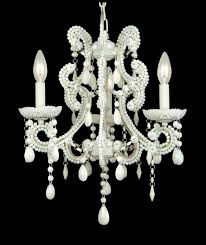white crystal chandelier the aquaria for modern residence decor regarding amazing house white crystal chandelier designs