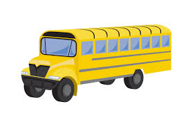 Vector copy of aiga bus.gif. School Bus Svg Cut File By Creative Fabrica Crafts Creative Fabrica