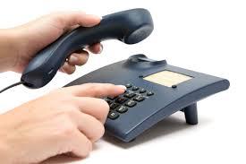 TELEFON GÖRÜŞMESİ ile ilgili görsel sonucu